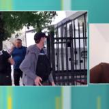 Arrestimi i Haradinajt para emisionit, gazetari rrëfen telefonatën e fundit: Në Kosovë priten zgjedhje