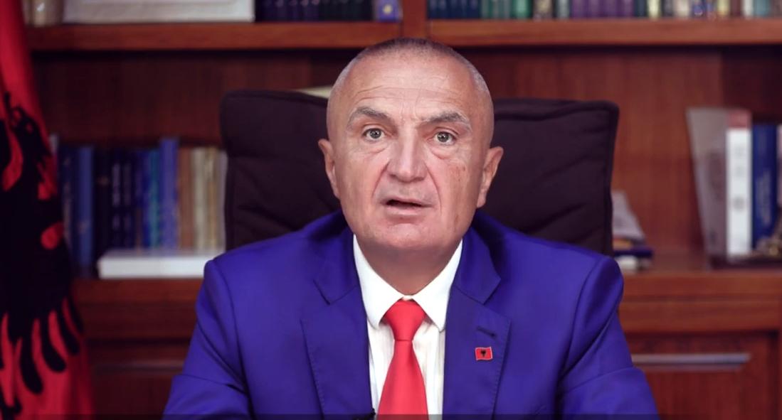 75-vjetori i themelimit të OKB, Meta: Shqipëria ndan vizionin për një rajon të sigurt