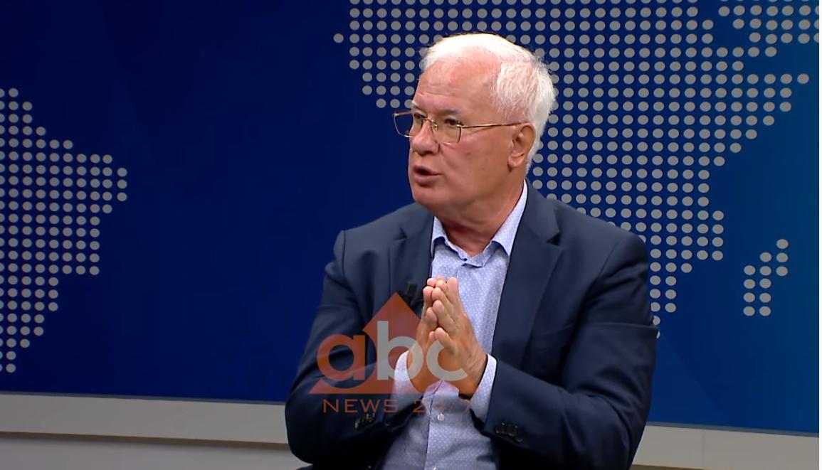 Deti në Hagë? Milo: Marrëveshje mes Shqipërisë dhe Greqisë, arbitri s'ndërhyn pa dakordësi