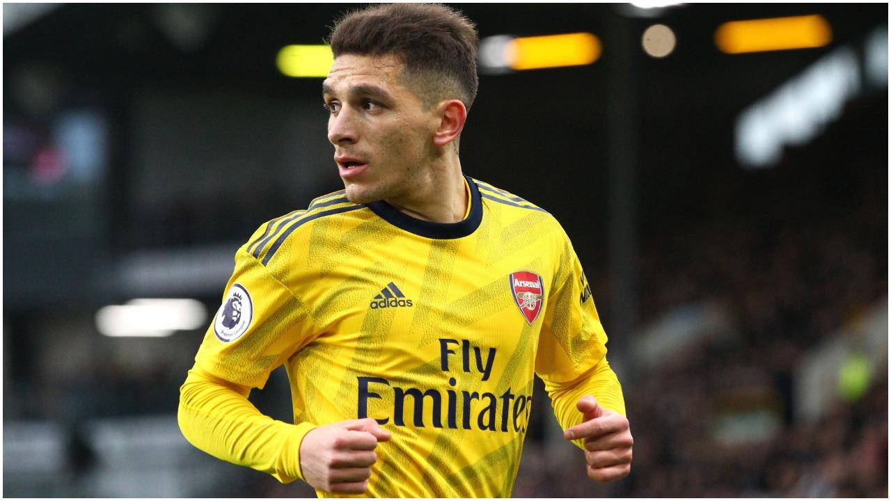 E kryer: Torreira largohet nga Arsenali, firmos për gjigantin spanjoll