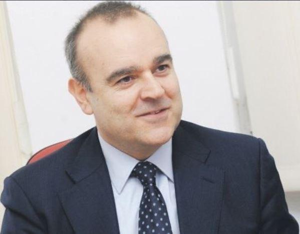 Ikën diplomati gjerman, emërohet një italian në krye të OSBE-së në Shqipëri