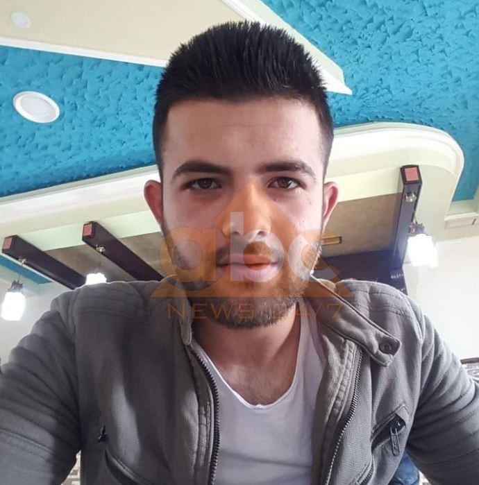 Plagosja me armë zjarri në Zall Herr, Klodian Beshiri: Më prenë rrugën, qëllova për vetëmbrojtje