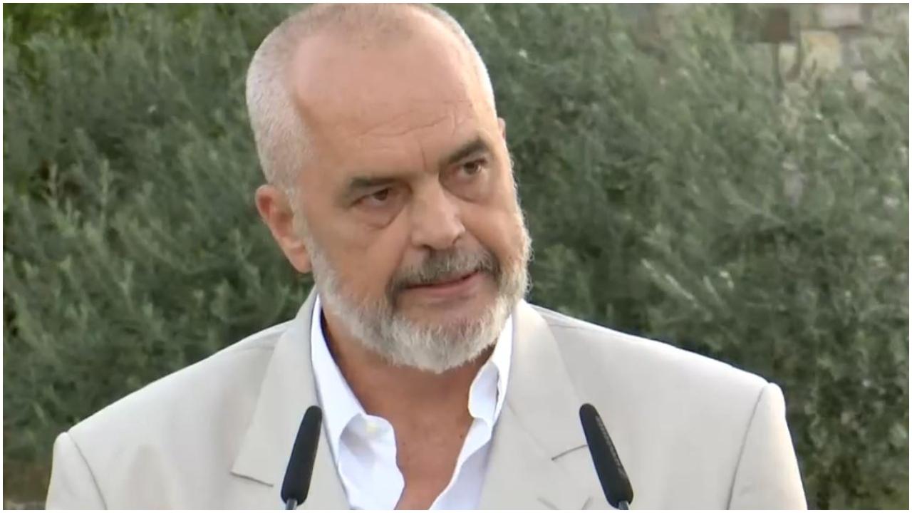 Rama-deputetëve: Shqipëria në mandatin tonë të tretë, në mënyrë të pakthyeshme, në nivel tjetër!