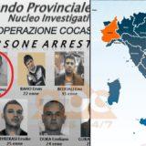 """PROFIL/ Organizoi dhe porositi dy vrasje, kush është Erion Alibej vëllai i """"Tarzanit"""" të Elbasanit"""