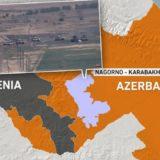 Shpërthejnë luftimet mes Azerbajxhanit dhe Armenisë, raportohen viktima