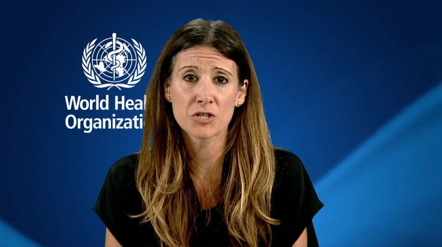 Epidemiologia e OBSH-së: Rritja e shtrimeve në spital në Europë është shqetësuese