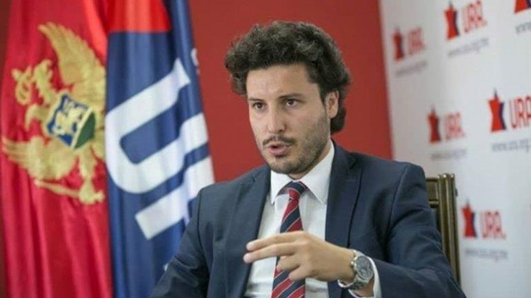 Shqiptari vendimtar për të ardhmen e Malit të Zi, Patozi: Model i mirë edhe për vendin tonë