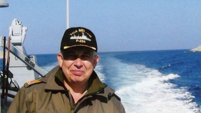 Kush është Greqia?! Flet admirali që zbuloi ndikimin turk në rrëzimin e marrëveshjes së detit