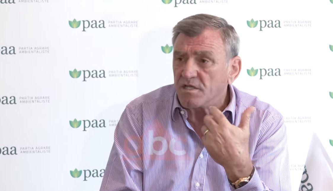 Koalicioni opozitar me 2 ose 3 lista, Duka: Ndërkombëtaret të garantojnë marrëveshjen, s'bëj koalicion me Ramën