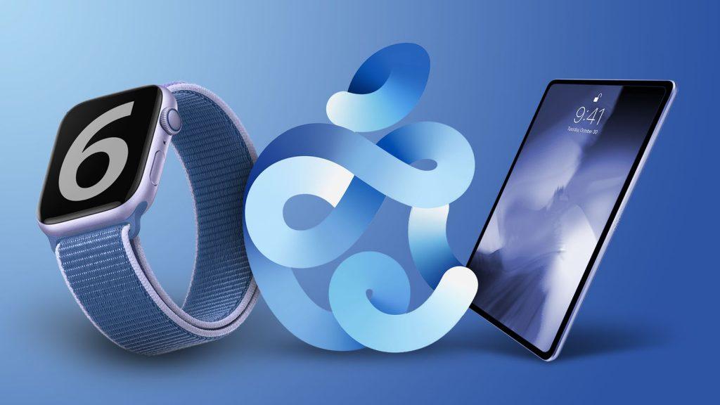 Apple prezantoi produktet e reja për 2020, mungon i shumëprituri iPhone 12