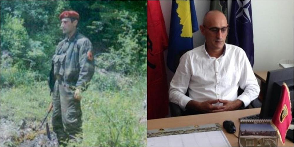 Nis aksionin Specialja në Kosovë: Arrestohet ish-shefi i inteligjencës së FSK, dërgohet në Hagë