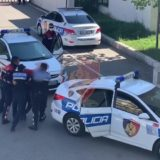 Pritet ekspertiza, si u zbulua abuzimi i njerkut me 14-vjeçaren në Durrës