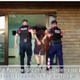 Policia po e ruante prej javësh, i riu nga Tirana bëri dje gabimin e jetës