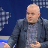 Artan Hoxha: Berisha nuk tha të vërtetën, kë kërkoi të merrte me vete në Tropojë
