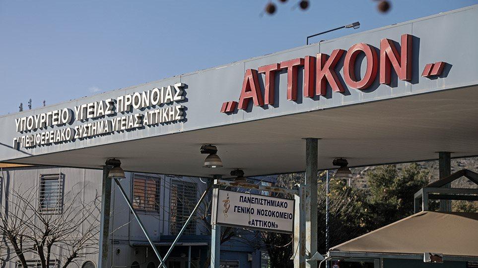 Plagosi me thikë infermieren, gruaja e shqiptarit: Ishte me kancer, nuk kishte çrregullime mendore