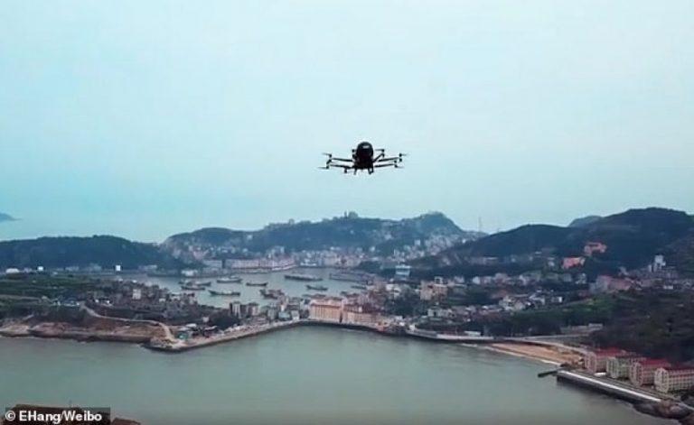 Risia në Shkup, ndotësit dhe piromanët kapen me dron