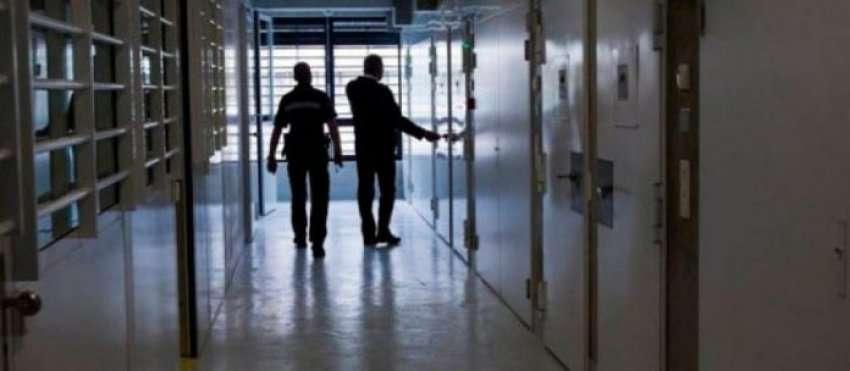 Koronavirusi futet në burgjet e Kosovës