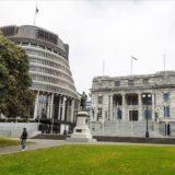 Zelanda e Re heq masën e distancës sociale, vendi drejt triumfit të plotë kundër koronavirusit