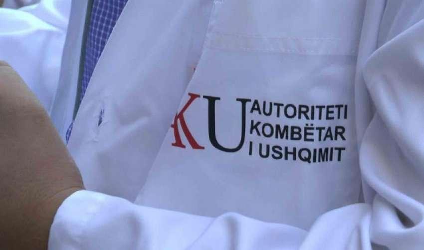 AKU inspektime në çdo restorant pranë shkollave: Paralajmërime 96 subjekteve