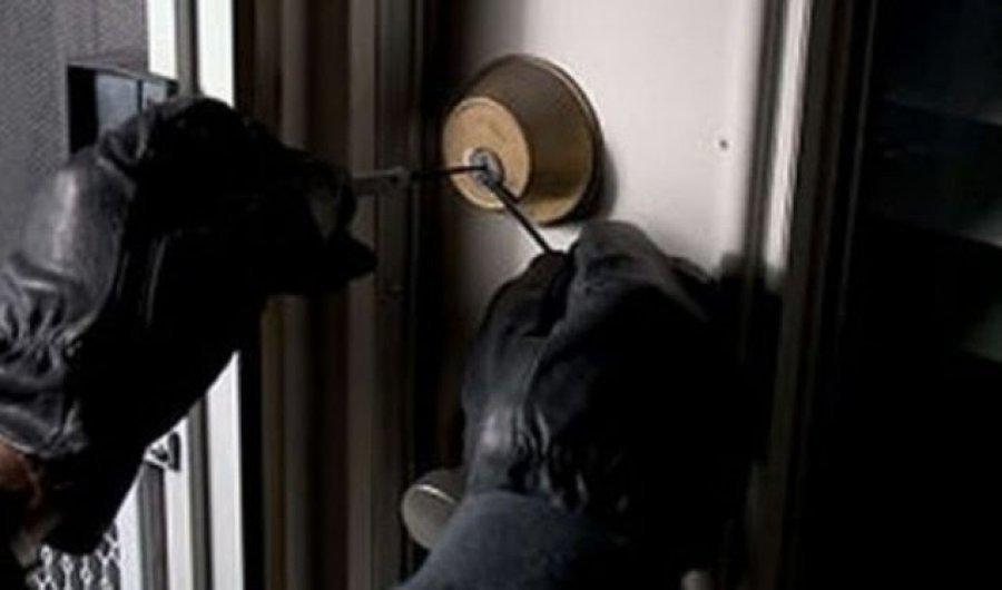 Narta në panik nga vjedhjet, banorët: Kërkojmë patrullë policie natën