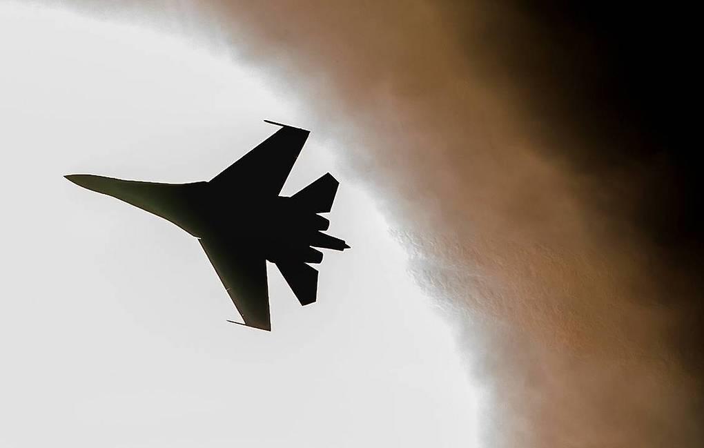 Prag incidenti në Detin e Zi, tetë avionë rusë rrethojnë bombarduesit amerikanë