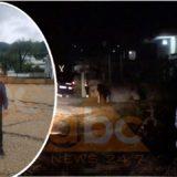 Fieraku kërcënon me vetëvrasje, RENEA negocion me telefon, blindohet zona, snajperistët në pozicione
