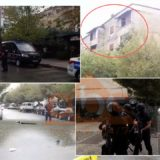 EMRAT/ Këta janë dy të rinjtë që mbetën të plagosur nga të shtënat në Elbasan
