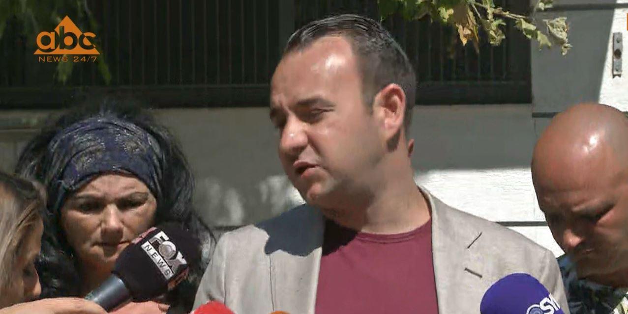 Gjykata e Tiranës pushon një nga çështjet e Unazës, Balliu: Nuk kanë prova