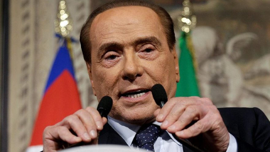 I shtruar në spital nga koronavirusi, mjeku tregon gjendjen shëndetësore të Berlusconit