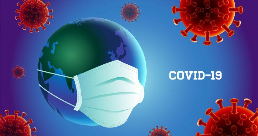 """""""Çështja shëndetësore jashtë kontrollit"""", eksperti i OBSH-së: Jemi ende në fillim të pandemisë"""