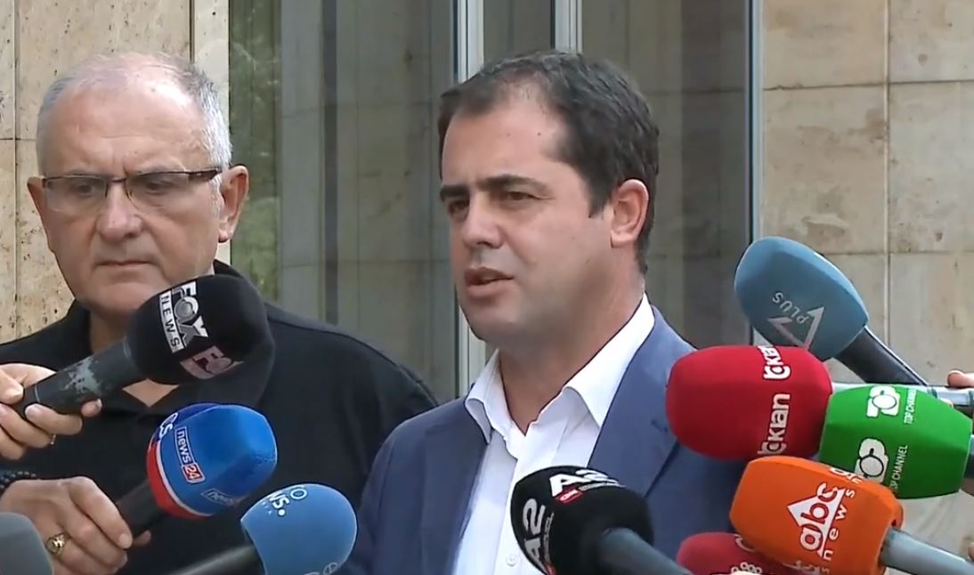Ngërçi te Këshilli Politik, Bylykbashi: Gjiknuri bojkotoi mbledhjen, të reflektojë