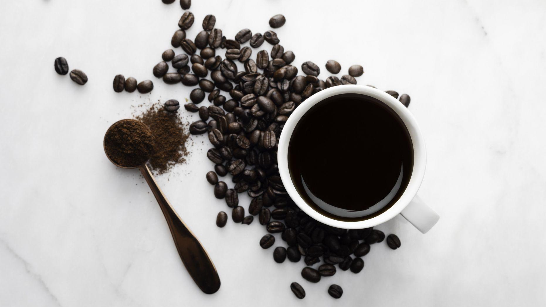 Studimi: Kafeja ndihmon në jetëgjatësinë e pacientëve me kancer