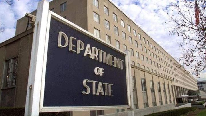 Konflikti me Greqinë, SHBA: Jemi të shqetësuar për operacionet kërkimore të Turqisë, dialog
