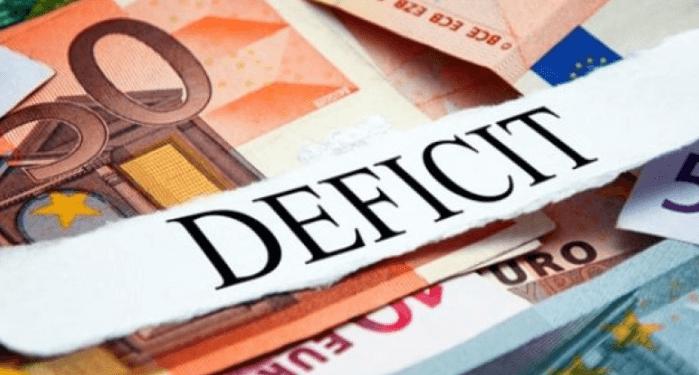 Kriza godet eksportin e shërbimeve, deficiti i llogarisë korente në nivelin më të lartë që nga viti 2009