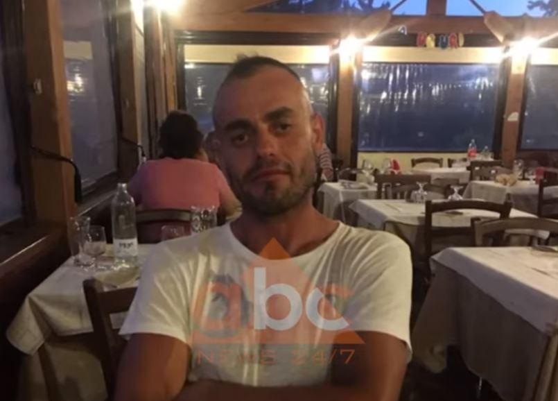 Vrasja e Klevis Kapllanit në Rrogozhinë, pistoleta e gjendur është e autorëve, por jo arma e krimit