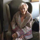 Dikur i mbijetoi gripit spanjoll, tani 102 vjeçarja mposht Covid-19