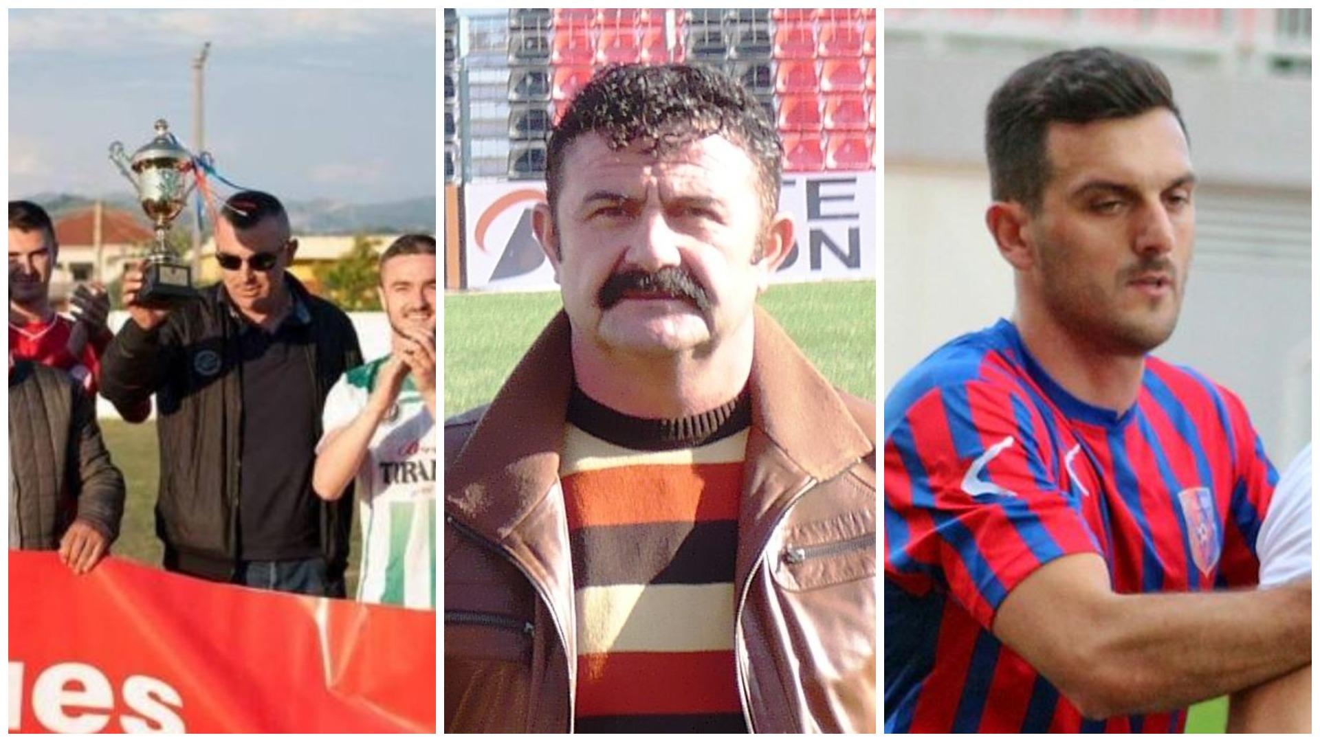 Skandali i pronave në Lezhë: Dy presidentë dënohen me burg, Malota i pafajshëm