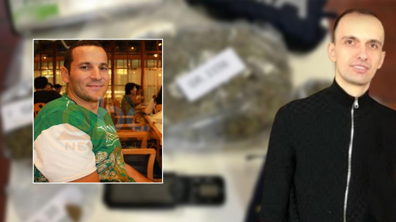 Dritani sillte kokainën, Eldi e shpërndante: Si funksiononte karteli i shqiptarëve, i kapën 5 milion euro