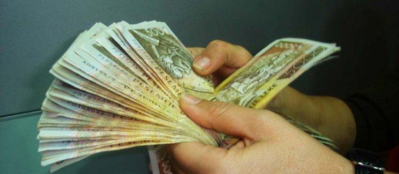BSH: Ekonomia me rënie të thellë, politika lehtësuese monetare do të vijojë