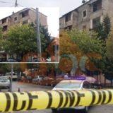 2 të plagosur nga të shtënat ndaj policisë në Elbasan, identifikohet autori