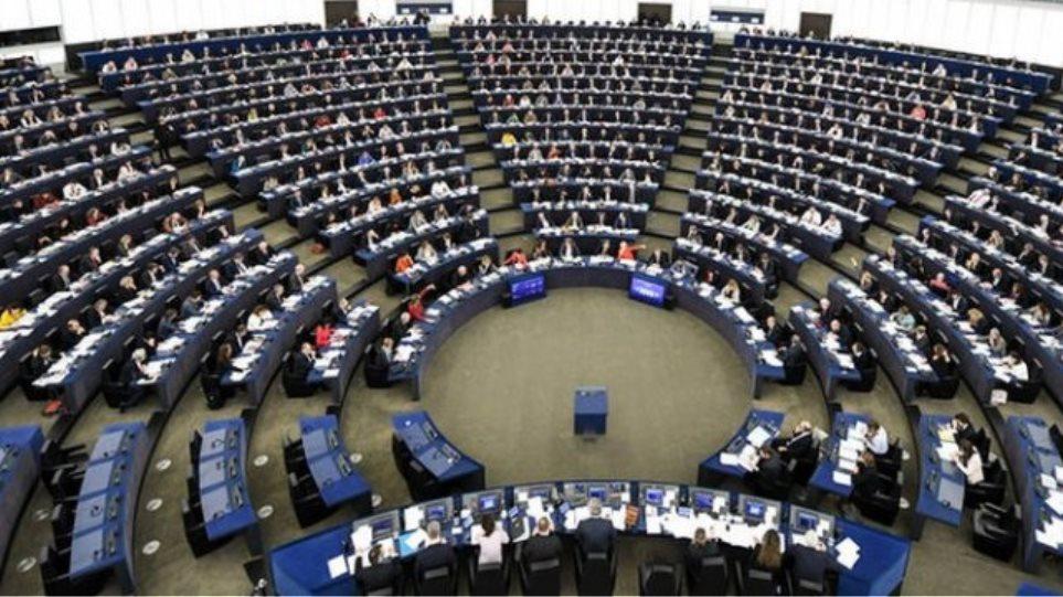 Koronavirusi, Parlamenti Europian anulon seancën e Strasburgut