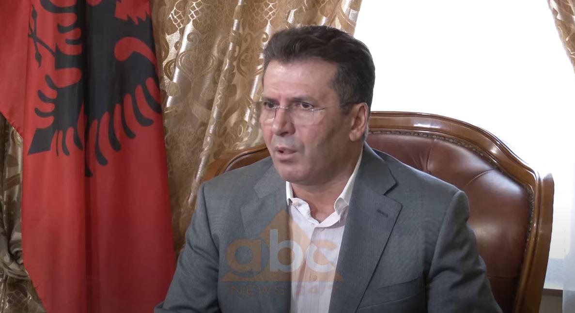 Mediu pro marrëveshjeve të shkruara te PD me aleatët: Pakt besnikërie i opozitës, Rama po tenton të na blejë