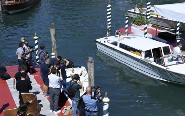 COVID-19, Venecia përgatitet të nisë festivalin e filmit