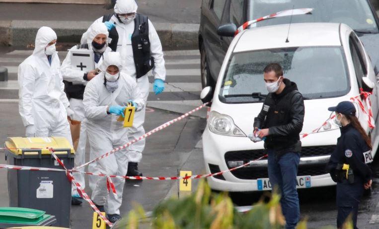 Pas atentatit të Parisit fshihet një rrjet terrorist, ndalohet një i dyshuar