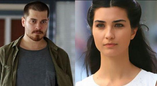 """Ç'po """"kurdisin""""? Dy aktorët turq më të dashur për shqiptarët bëhen bashkë"""
