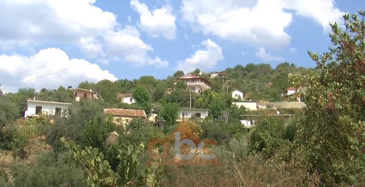 Mbi 30 vjet pa investime, rruga e fshatit turistik të Peshtanit në gjendje të mjerueshme