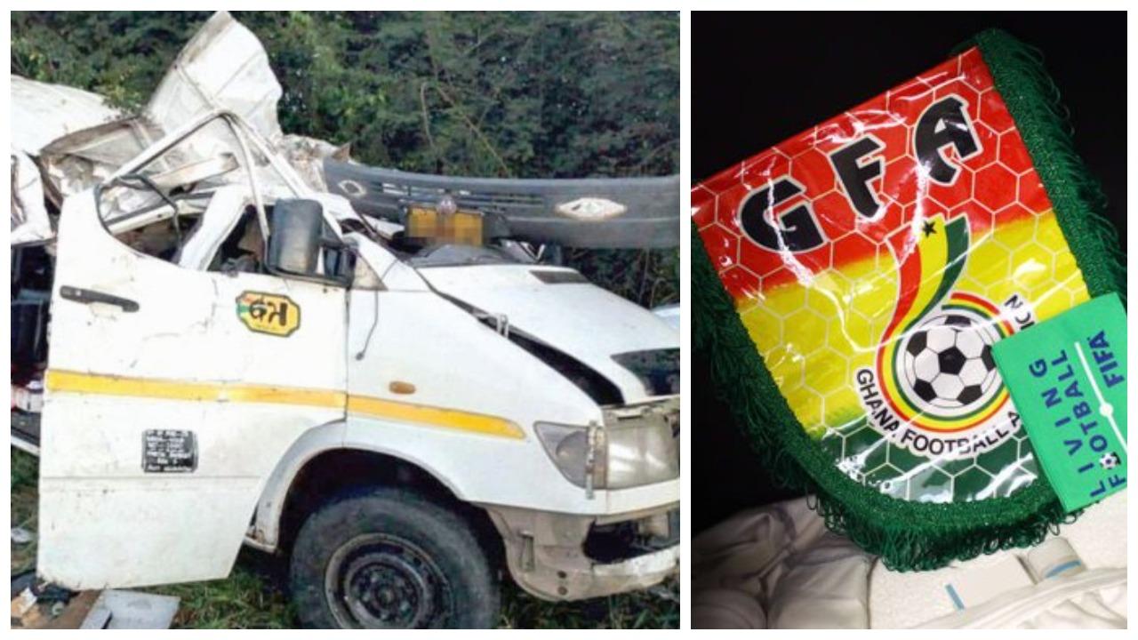 Tragjedi: Autobusi me 36 futbollistë bie në lum, humbin jetën 6 adoleshentë