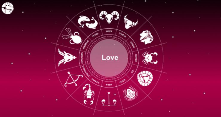 Shenjat e Horoskopit që do të gjejnë dashurinë në shtator