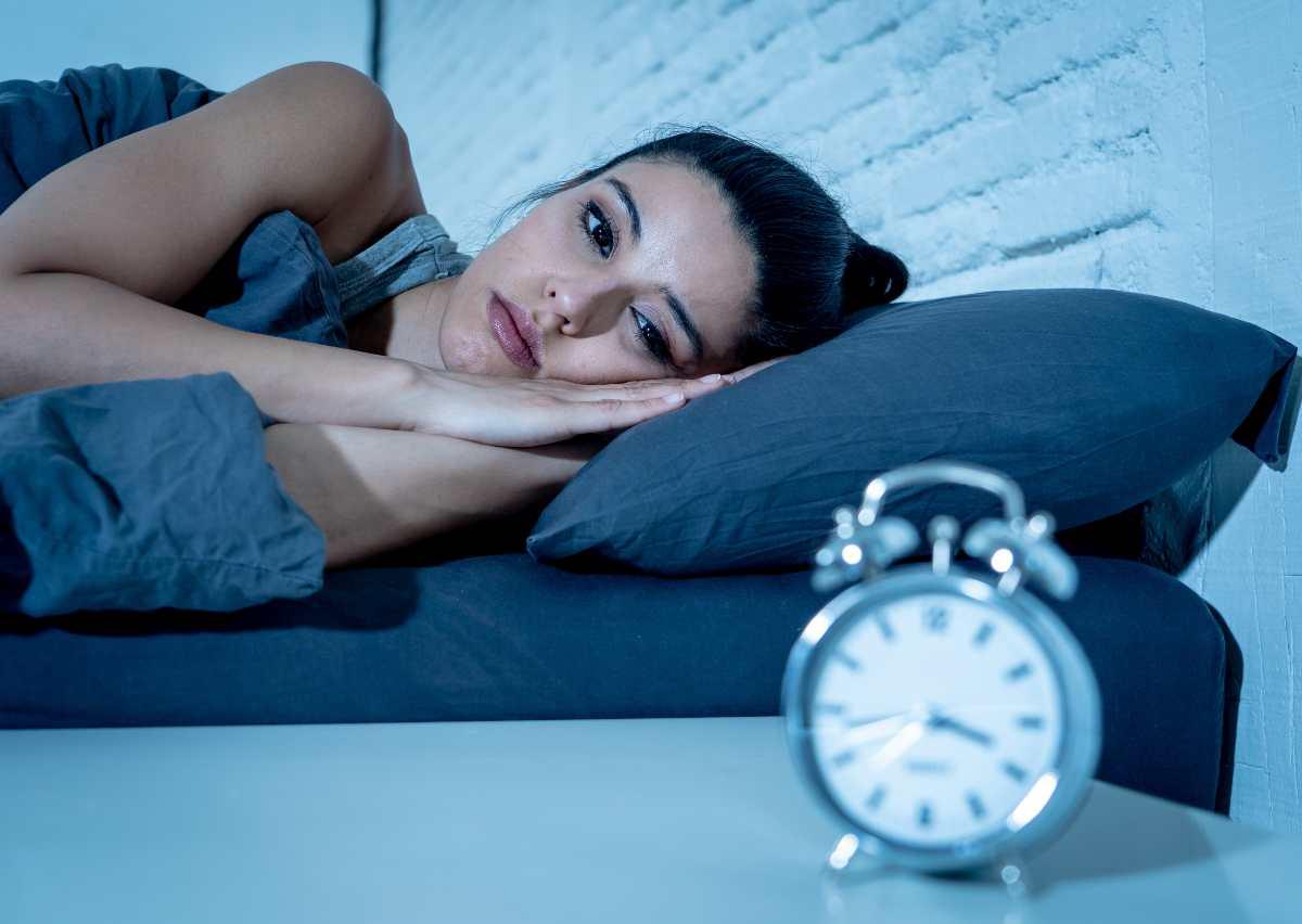 Pagjumësia: Gabimet që bëni para se të shtriheni në shtrat