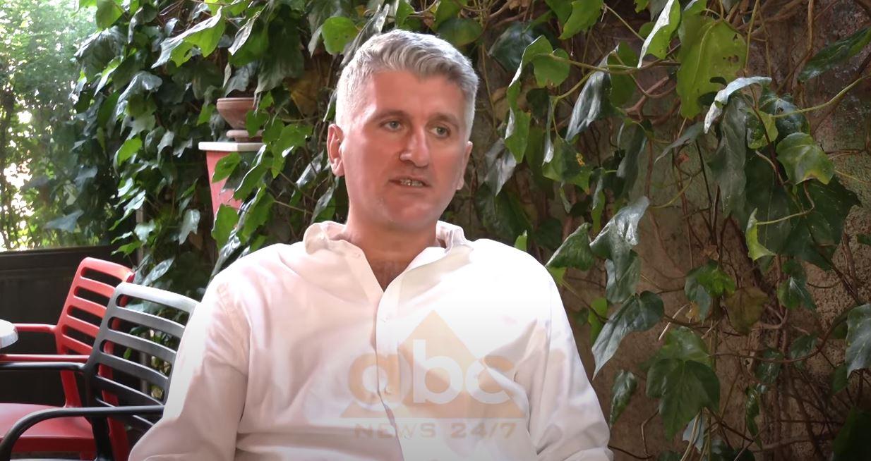 Ndryshimet në qeveri, Gjekmarkaj dhe Nazarko: Lëvizje me kalkulim politik, PS s'merr 74 mandate